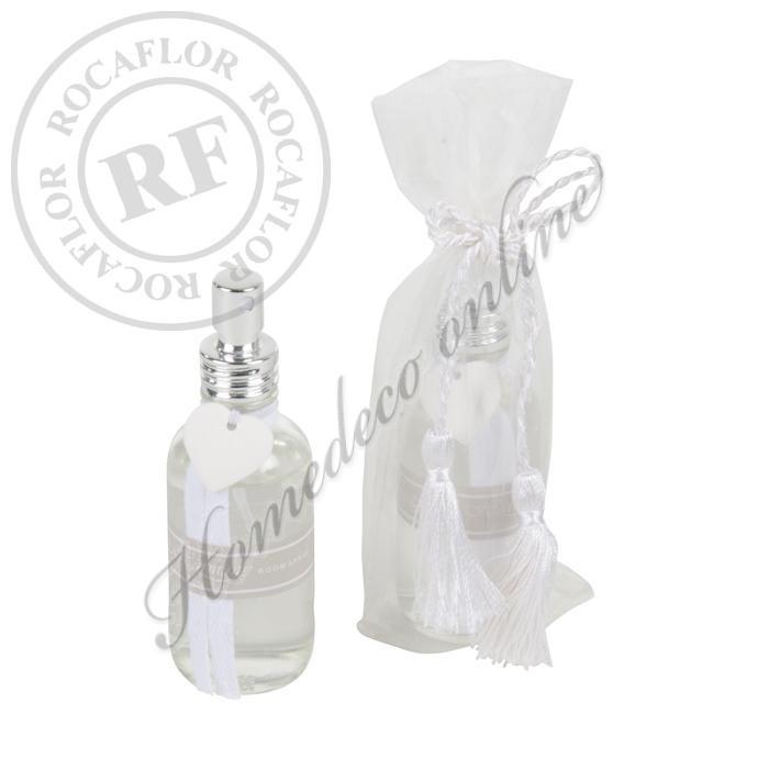 Roomspray Harmony 60 ml
