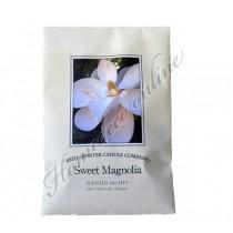 Geurzakje Magnolia