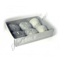 PEBBLE steenkaars