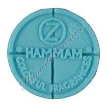 Waxmelt  hammam 5 cm