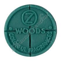 Waxmelt woods 5 cm